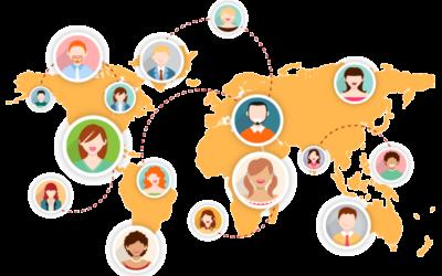 How can eTefl Online help you start Teaching English Online?