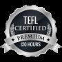tefl-premium