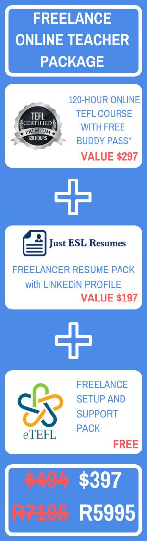 freelance-online-teacher-price-table-2