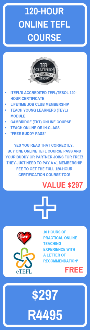online-tefl-course-price-table-2