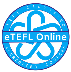 Teach English Online – TEFL Training and Job Support