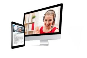 120-hour Standard Online Teacher Bundle