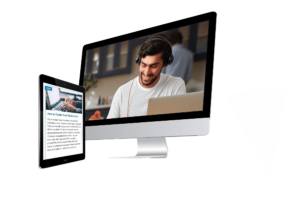 140-hour Standard Online Teacher Bundle