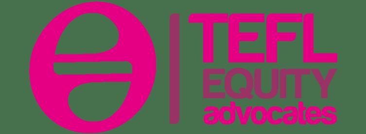 TEFL Equity Updates