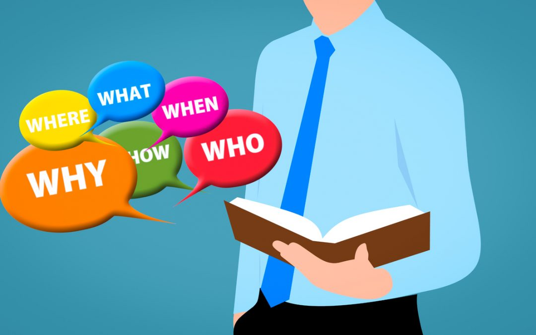 What is teaching English online?
