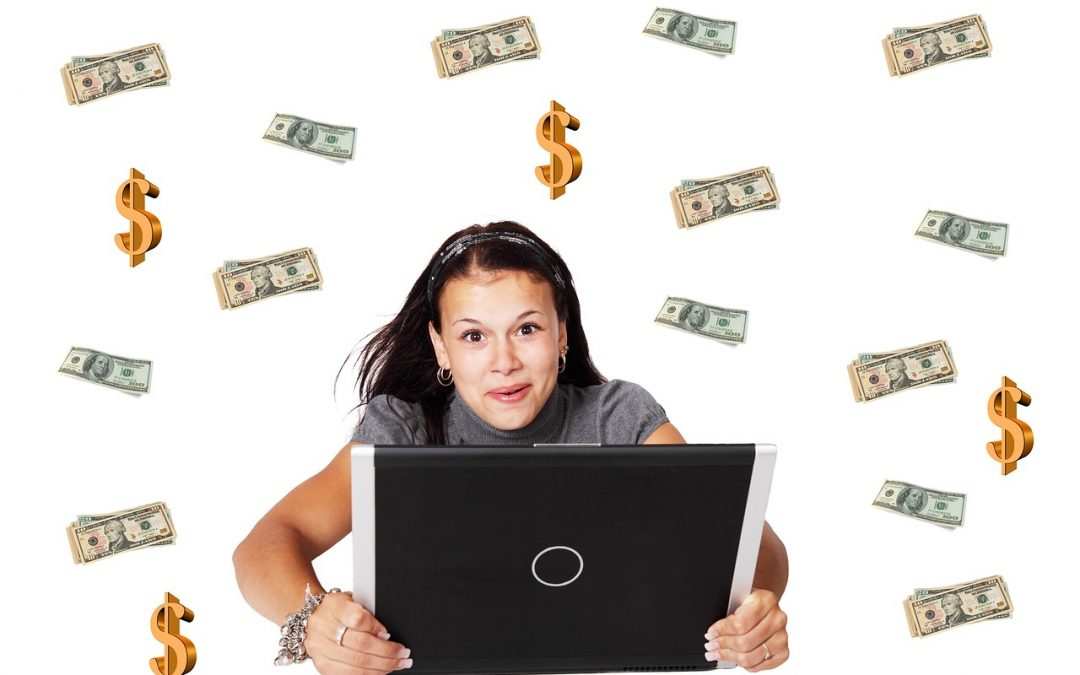 How much money can you make teaching English online, really?