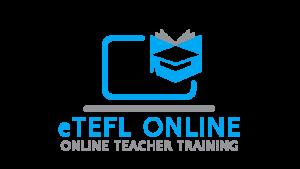 HOME - eTEFL Online