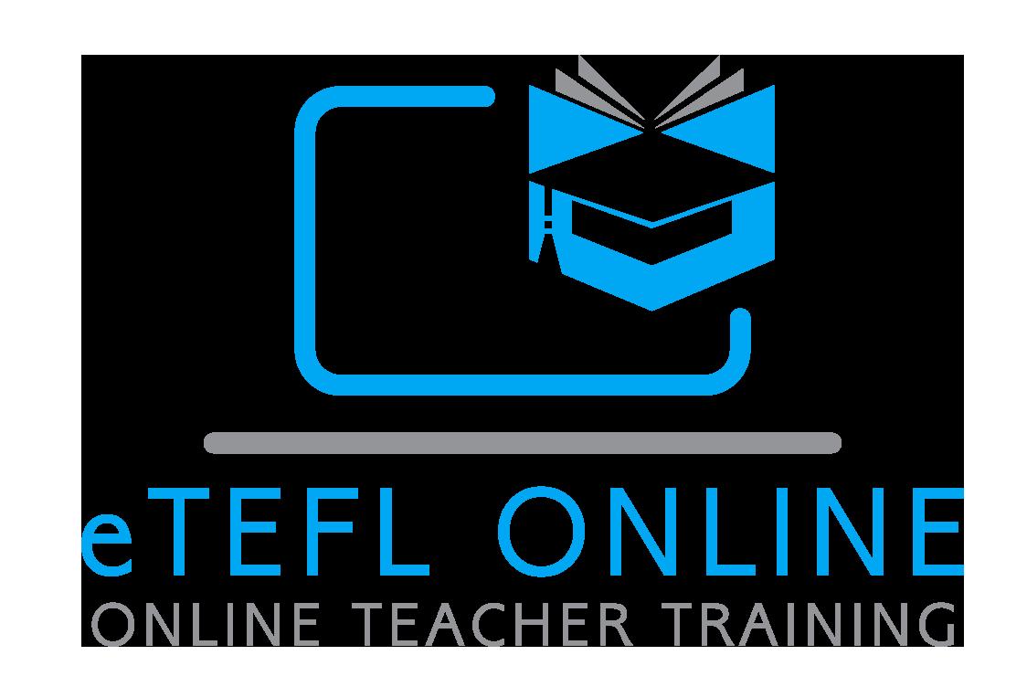 eTEFL Online